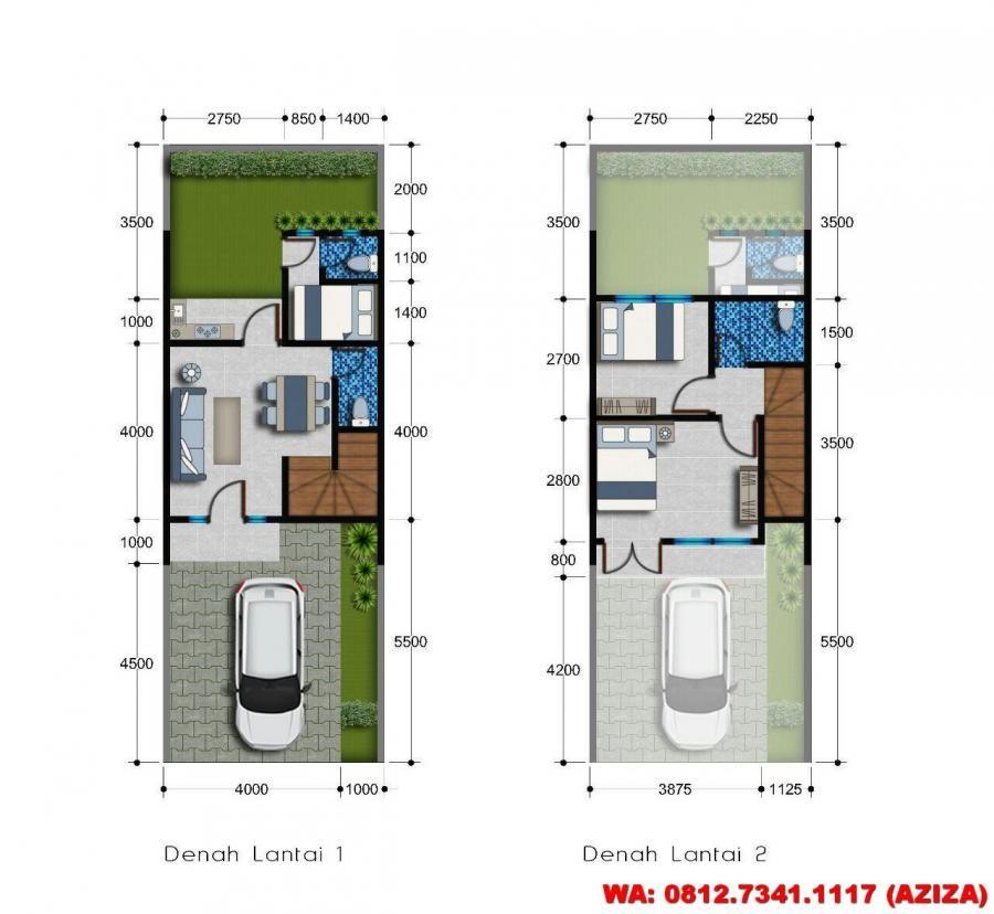 Pelan Rumah Untuk Dijual Berguna Rumah Dijual Rumah Seharga 1m Dijual Hanya 600 Jutaan Di Ciracas