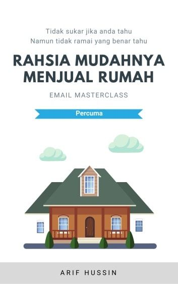 Pelan Sambung Rumah Penting Panduan Dan Cara Jual Rumah Di Malaysia