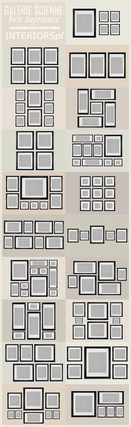 yg ni contoh letak frame kat sudut umahm ok gak