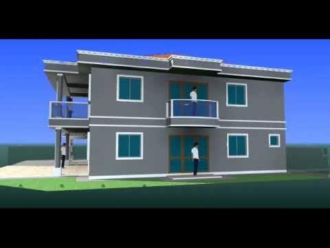 Pelan Ubahsuai Rumah Teres 2 Tingkat Berguna Ubahsuai Rumah Teres 2 Tingkat Lot Tepi Seksyen U2 Shah Alam