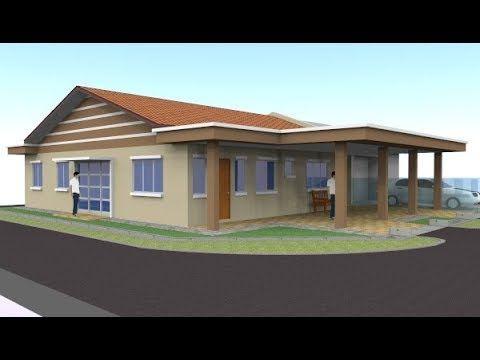 Pelan Ubahsuai Rumah Teres 2 Tingkat Bernilai Rekabentuk Ubahsuai Rumah Teres 1 Tingkat Lot Tepi Di Seksyen 24