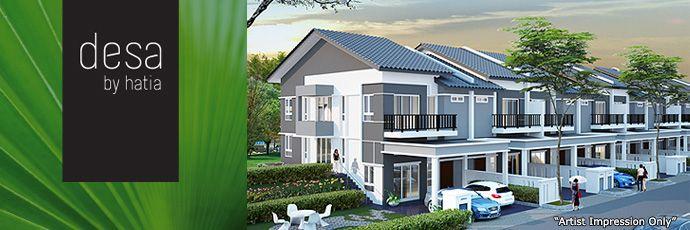 Nilai Rumah Renovation