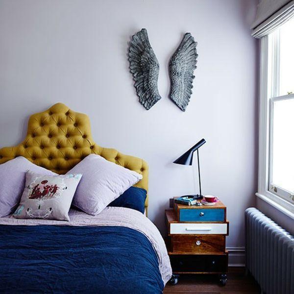 Reka Bentuk Hiasan Dalaman Bilik Tidur Terbaik Reka Bentuk Bilik Tidur Idea Bilik Tidur 144 Dengan A