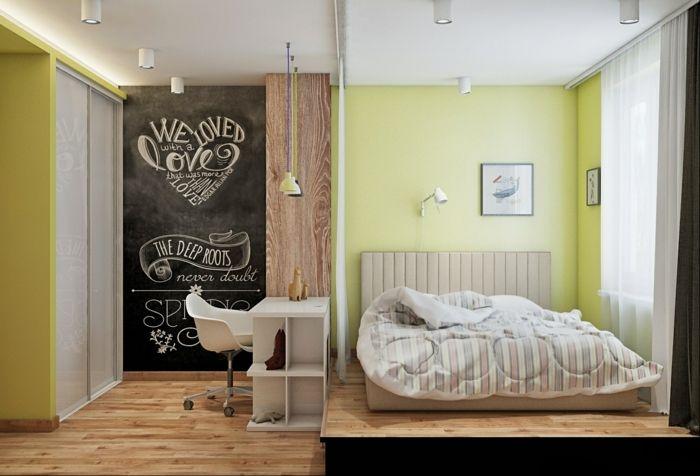 Reka Bentuk Hiasan Dalaman Bilik Tidur Terhebat 111 Idea Hidup Bilik Tidur Untuk Reka Bentuk Dalaman Yang Ber A