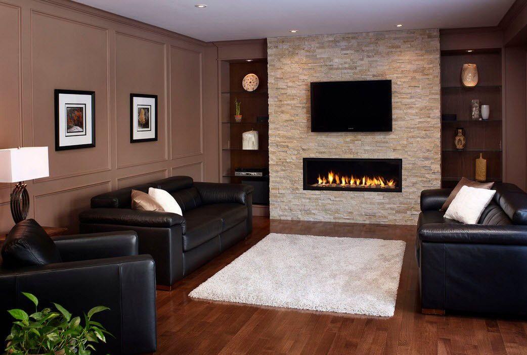 Reka Bentuk Hiasan Dalaman Rumah Baik Ruang Tamu Hiasan 50 Pics Idea Reka Bentuk asal