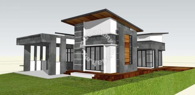Pelukis pelan dan interior design Furniture & Decoration for sale in Alor Setar Kedah