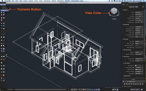 Software Melukis Pelan Rumah Bermanfaat Rumah Kediaman Dwg Autocad atau Cara Merancang Impian anda