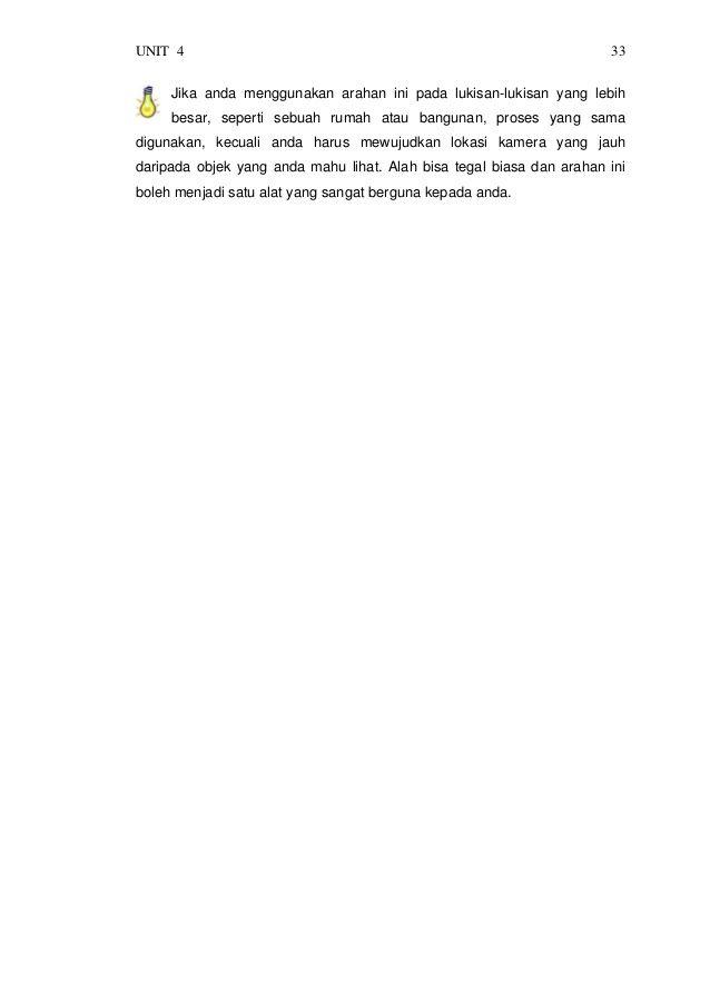 Software Melukis Pelan Rumah Power Nota Autocad 3d