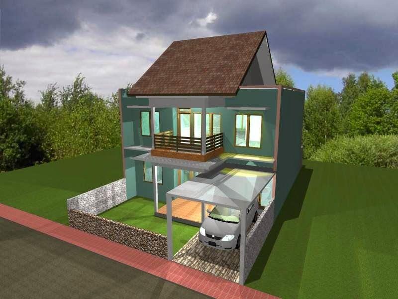 Ukuran Pelan Lantai Rumah Berguna Tutorial 3d Archicad Dan Hidup Sehat Edukasi Menggambar 3d Rumah