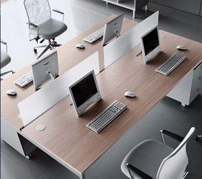 Dekorasi Hiasan Dalaman Terbaik Kabin Bernilai Meja Kantor Blog Belifurniture