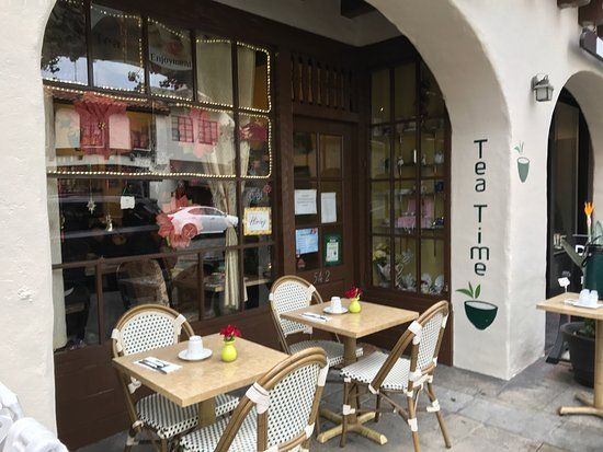 Dekorasi Hiasan Dalaman Terbaik Restoran Menarik Coupa Cafe Palo Alto Ulasan Restoran Tripadvisor