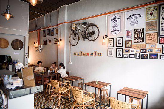 Dekorasi Hiasan Dalaman Terbaik Restoran Terbaik Perkongsian Pelbagai Gambaran Untuk Hiasan Dalaman Cafe Deko Rumah