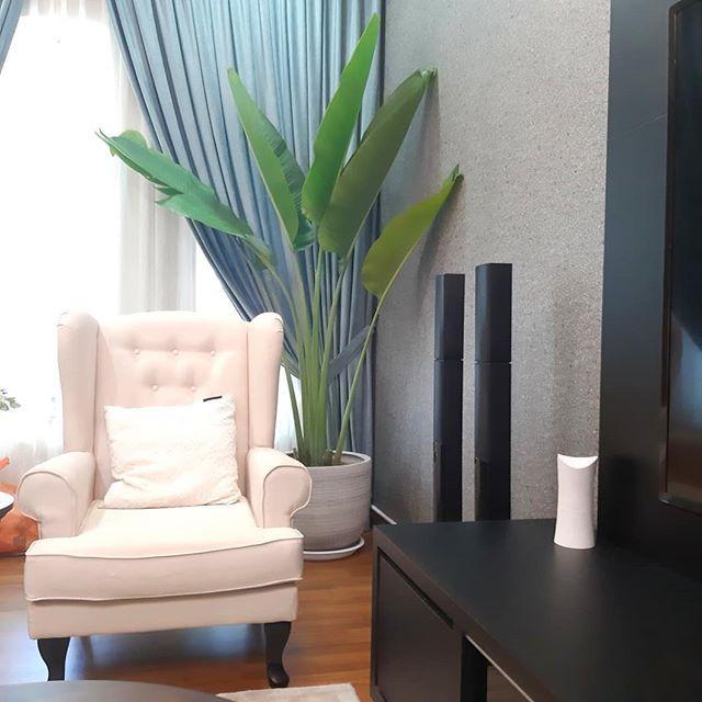Dekorasi Hiasan Dalaman Terbaik Ruang Tamu Bermanfaat Urbanjunglebyfame Instagram Posts Photos and Videos