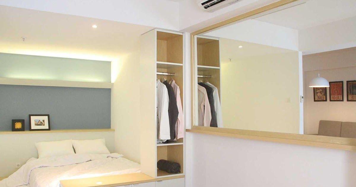 Dekorasi Hiasan Dalaman Terbaik Ruang Tamu Mewah Hebat Model Kamar Tidur Minimalis Inspirasi Desain Rumah 2019