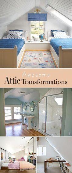 attic bedroom renovation atticrenovationmastersuite atticbathroomwalkin