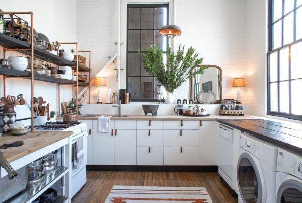 Dekorasi Hiasan Dalaman Terbaik Rumah Ikea Hebat Dekorasi 9 Cara Terbaik Wujudkan Suasana Baru Dalam Dapur Wanista