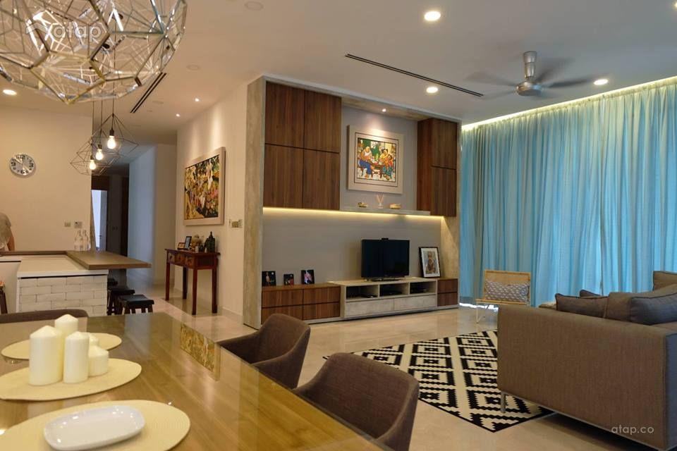 Jom Tengok Pelbagai Cetusan Idea Bagi Dekorasi Hiasan Dalaman Terbaik Rumah Kos Rendah Deko Rumah