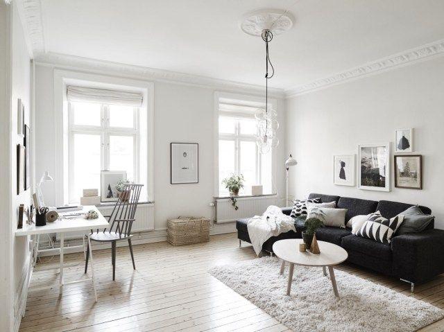 Dekorasi Hiasan Dalaman Terbaik Rumah Ruang Tamu Bermanfaat Gambar Ruang Tamu Rumah Minimalis Terbaru Desain Rumah Modern