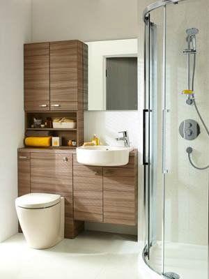 Dekorasi Hiasan Dalaman Terbaik Rumah Teres Kos Rendah Bermanfaat 37 Foto Rekaan Bilik Air Kecil Tapi Berdekorasi Setaraf Hotel 5 Bintang