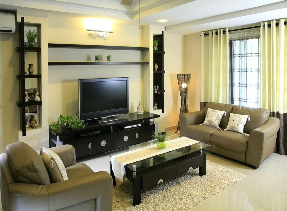 Deko Rumah Flat Kos Rendah Menarik Decoration Rumah Teres Decoration Rumah Teres 4 Hiasan Dalaman Rumah