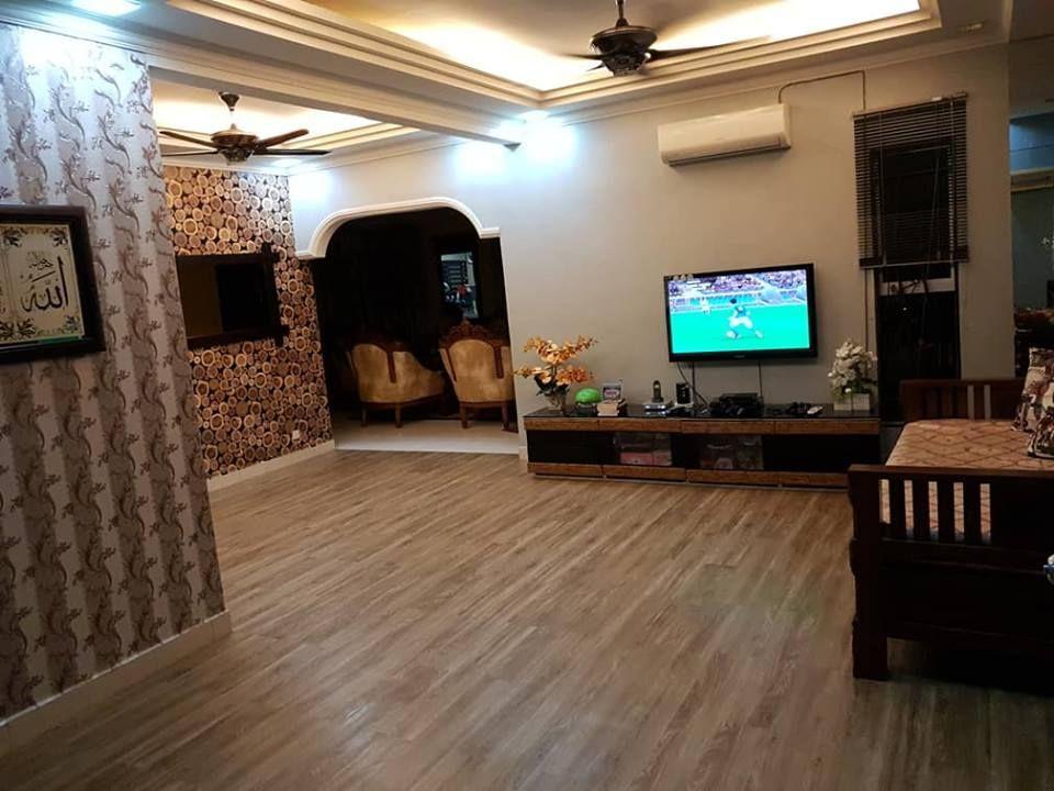 Dekorasi Hiasan Dalaman Terbaik Rumah Teres Kos Rendah Terbaik Mari Lihat Pelbagai Cadangan Pelan Lantai Rumah Teres Kos Rendah