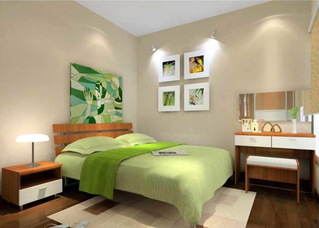 Kombinasi Warna Cat Rumah Hijau Lumut jom tengok pelbagai cetusan idea bagi dekorasi hiasan