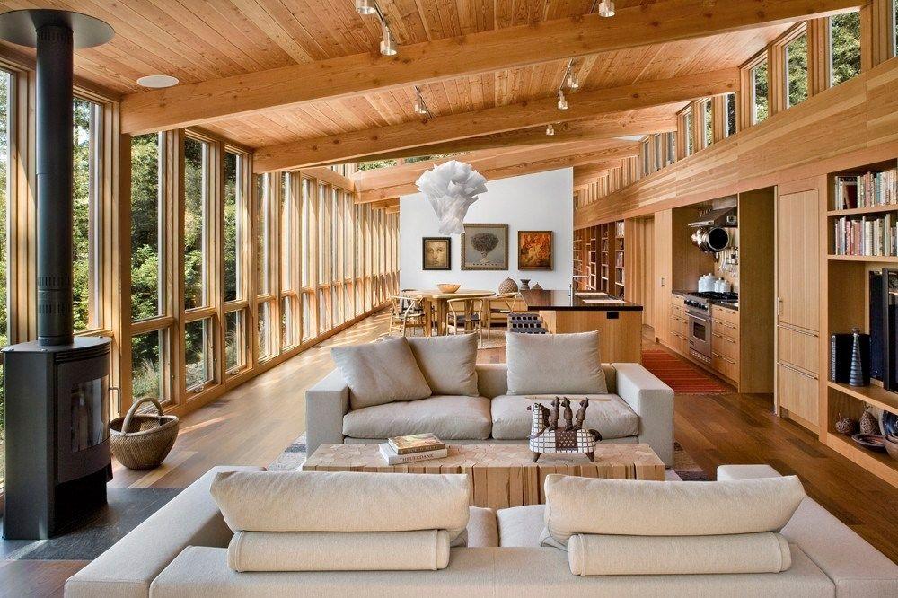 Dekorasi Hiasan Dalaman Terbaik Spa Baik 10 Item Dekorasi Yang Harus Ada Di Rumah Kayu