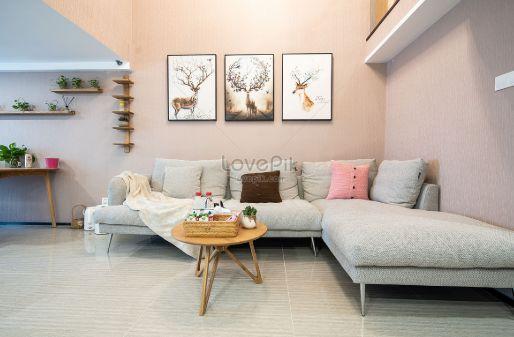 Pilihan Ide Dekorasi Ruang Tamu Kecil Untuk Rumah Minimalis