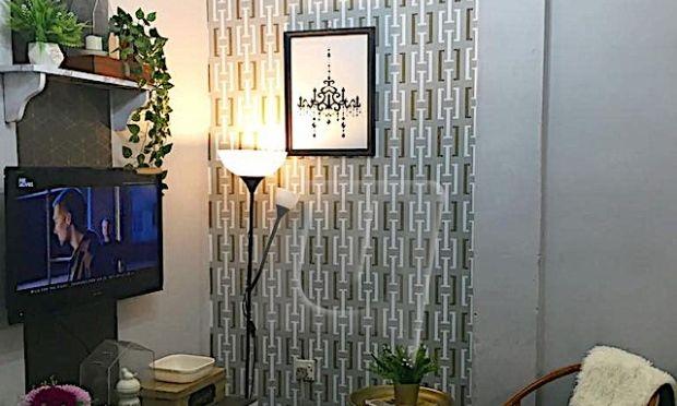 Susun atur Menarik Dalaman Rumah Teres Berguna Helah Olah Ruang Sempit Jadi Kreatif Rona Utusan Line