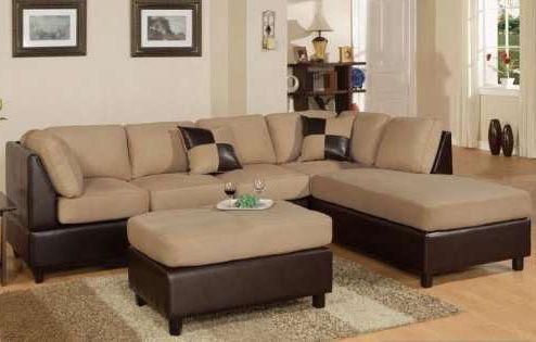 Susun atur Menarik Langsir Rumah Baik sofa Untuk Ruang Tamu