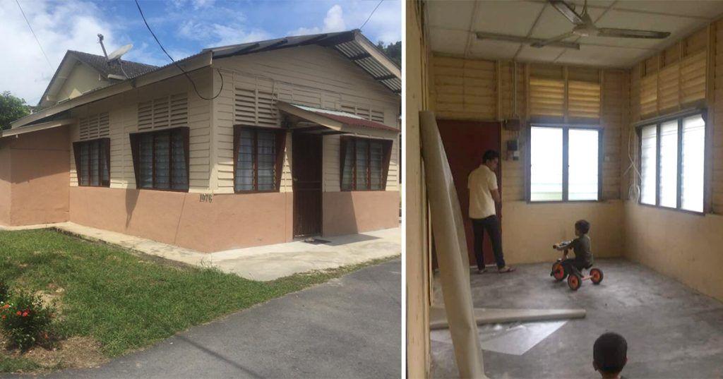 house1 1024x537