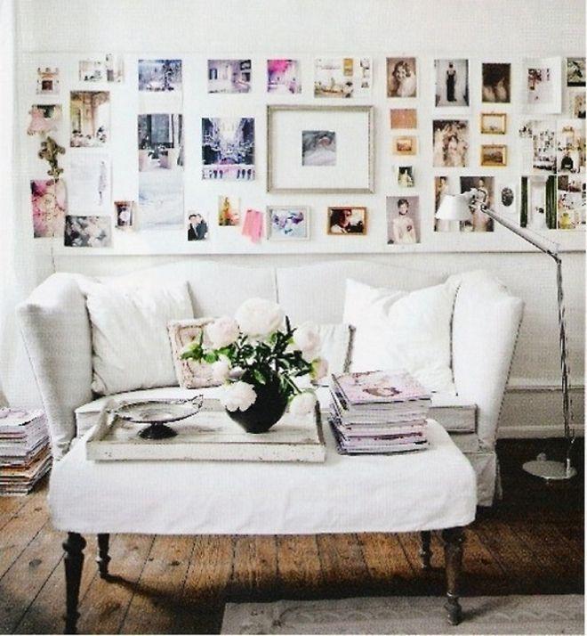 Susun atur Menarik Rumah Baik Idea Cara Susun atur Frame Gambar Di Dinding