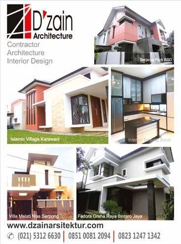 Susun atur Menarik Rumah Minimalis Berguna Eka Hospital Bsd Cbd Lot Ix Bsd City Tangerang Telp 021 Ext