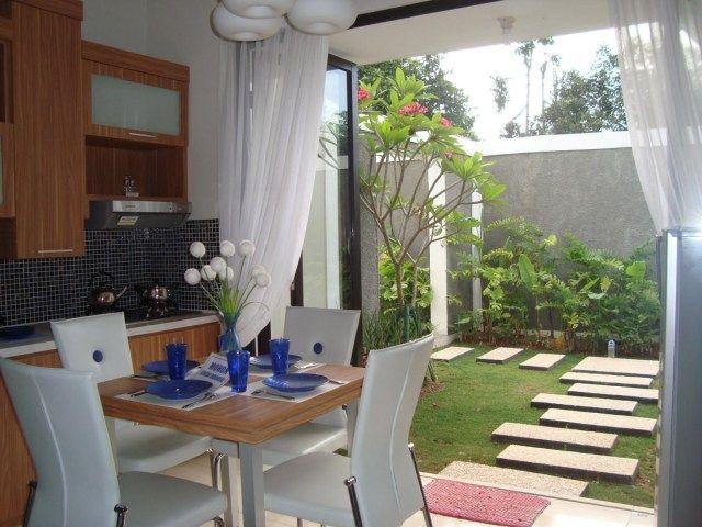 Susun atur Menarik Rumah Minimalis Hebat Gambar Ruang Tamu Dan Dapur Minimalis Desain Rumah Modern
