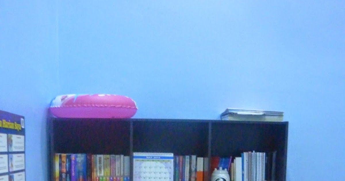 Susun atur Menarik Rumah Sebelum Dan Selepas Baik 86 Susun atur Bilik Bacaan Bilik Pelbagai Guna