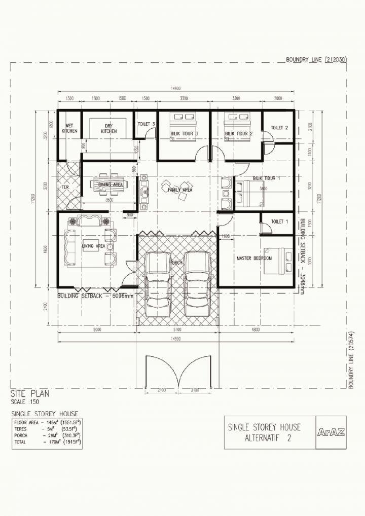 Susun atur Menarik Rumah Teres Kecil Hebat Deko Rumah Page 186 Of 289 Pelbagai Contoh Cara Deko Rumah Yang