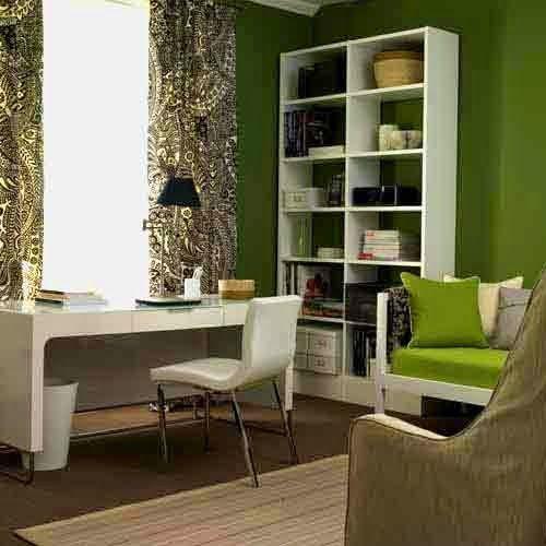 Susun atur Menarik Rumah Teres Setingkat Power Diy Pelbagai Gambaran Untuk Hiasan Dalaman Ruang Tamu Moden Deko Rumah