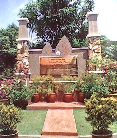 Susun atur Menarik Taman Rumah Baik Konsep Landskap Di Alam Melayu Konsep Landskap Di Alam Melayu