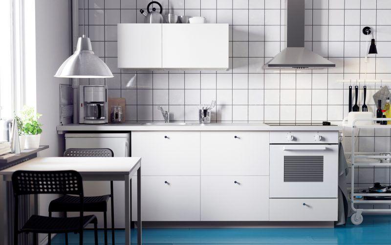 Susun atur Ruang Dapur Kecil Bermanfaat Stress Dapur asyik Berselerak 7 Tip Ini Mungkin Menjadi