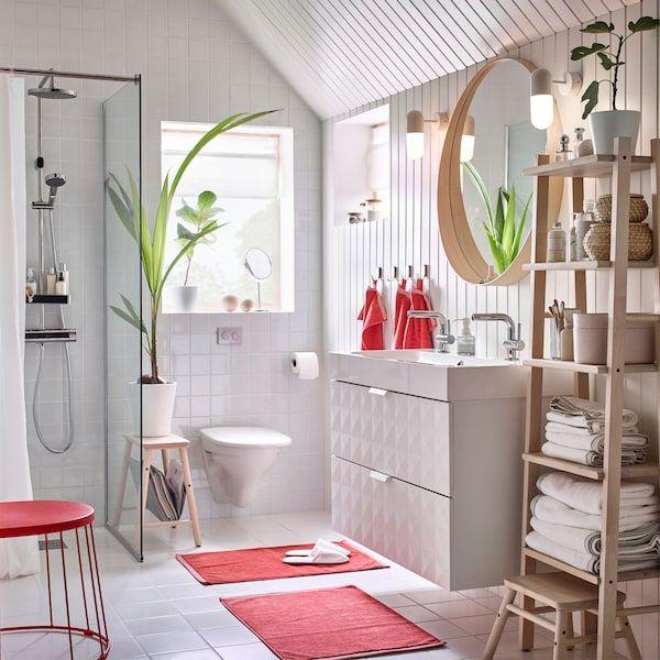 Susun atur Ruang Tamu Ikea Terbaik Tempat Untuk Bersantai Dan Menyegarkan Diri