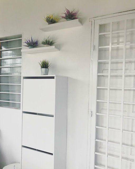 Cara Untuk Barang Hiasan Dalaman Rumah Bernilai Renovate Rumah Dengan Modal Rm2 000 Dalam Masa 24 Jam Power
