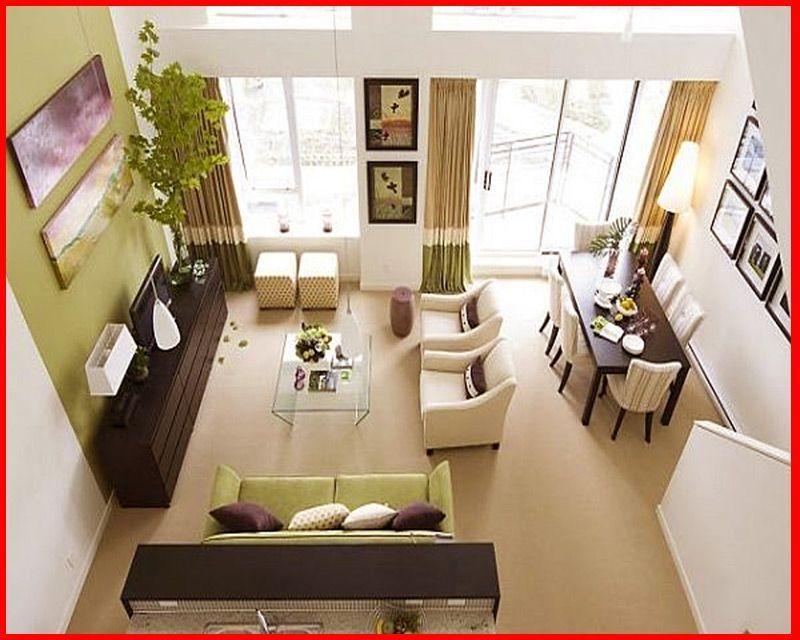Deko Dapur Rumah Baik Rumah Kecil Tapi Dekorasi Macam Rumah Mewah · Download Image