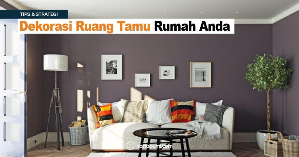 Cara Untuk Deko Halaman Rumah Teres Berguna Dekorasi Ruang Tamu Rumah anda