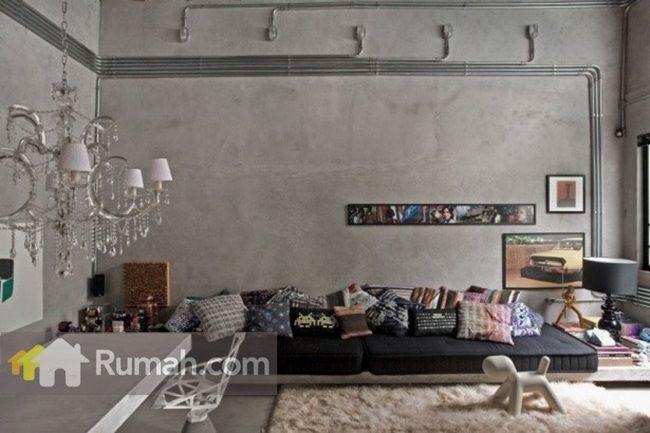Cara Untuk Deko Luar Rumah Baik Dapatkan Pelbagai Tips Bagi Cara Untuk Deko Dinding Luar Rumah