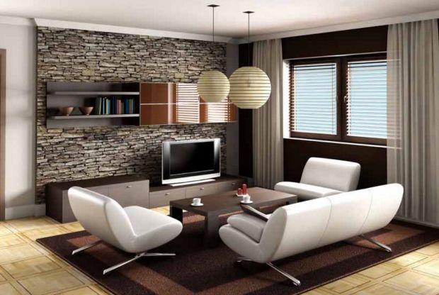 Cara Untuk Deko Ruang Rumah Kecil Meletup Tips Dekorasi Ruang Tamu Kecil Mewah Minimalis