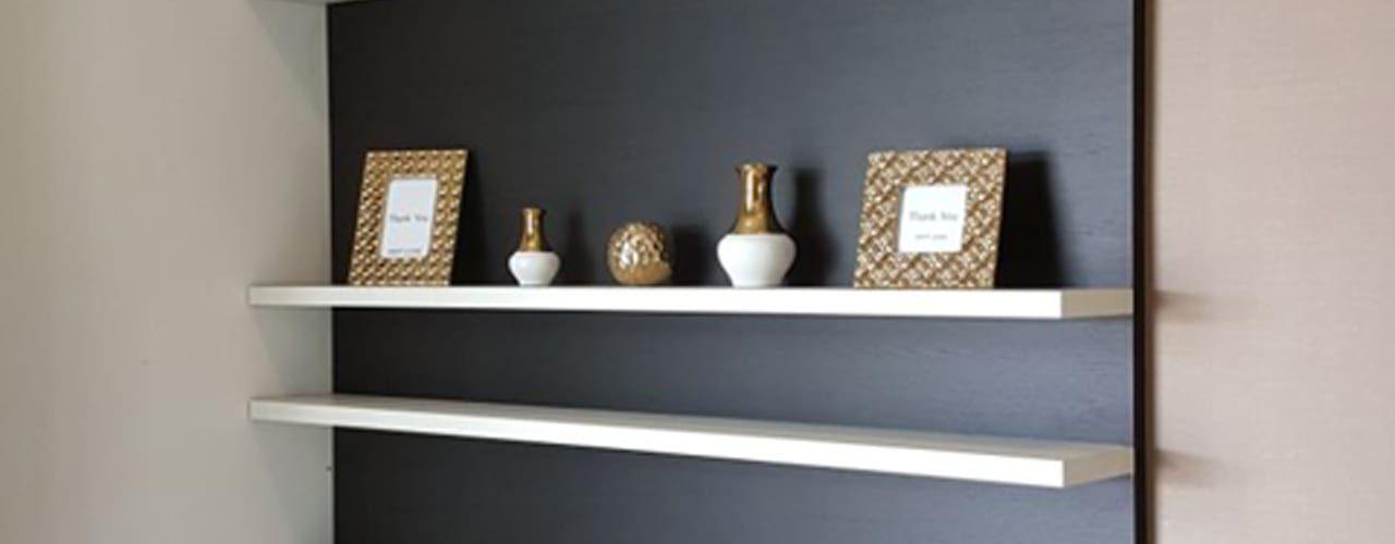Cara Untuk Deko Ruang Tamu Rumah Kayu Menarik 5 Cara Jitu Memilih Hiasan Dinding Ruang Tamu Minimalis