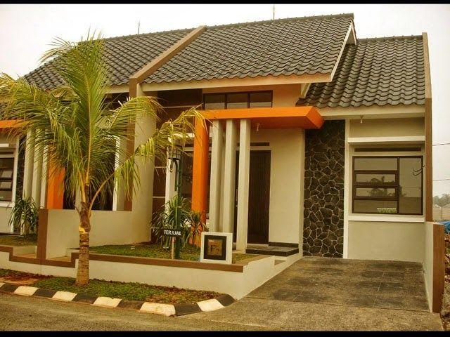 Cara Untuk Deko Ruang Tamu Rumah Teres 2 Tingkat Terhebat Berkongsi Gambar Hiasan Rumah Teres Setingkat