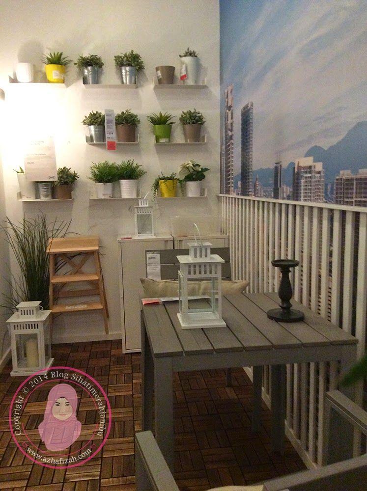 Cara Untuk Deko Rumah Barang Ikea Terbaik Blog Sihatimerahjambu