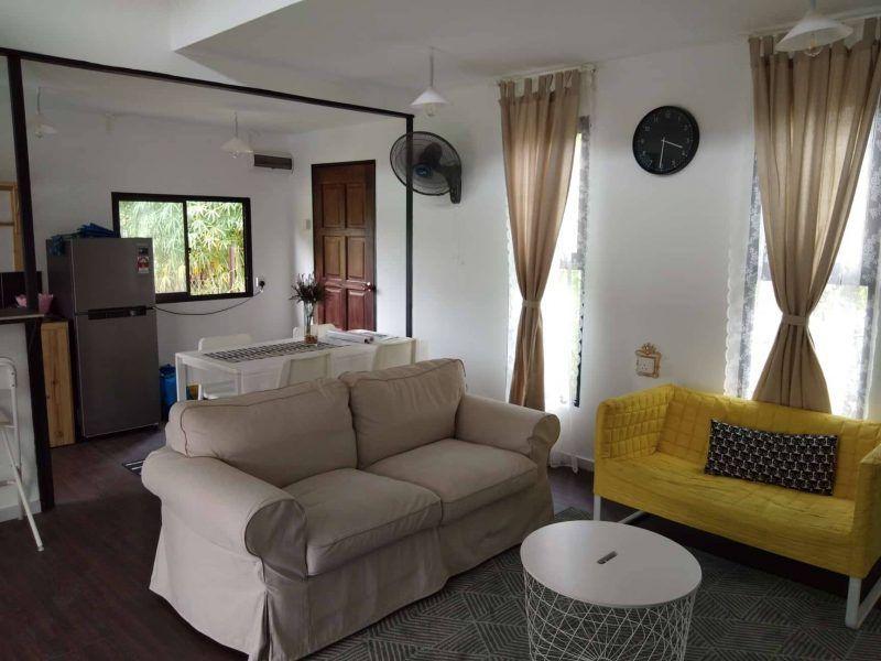 Deko Rumah Kayu Kampung Hebat Bina Rumah atas Tanah Sendiri Di Kampung Bajet 65k Idea Bina