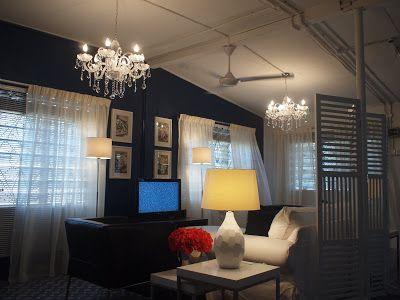 Cara Untuk Deko Rumah Hitam Putih Menarik Fabulousity by Rizalman Alat Mencantikkan Rumahhh Sila Baca